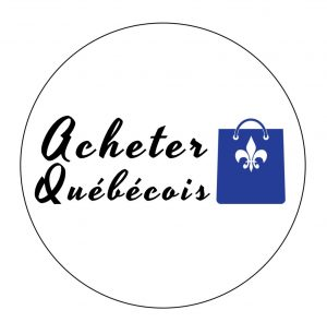 Acheter local, c'est acheter québécois
