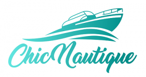 Fabricant de produits d'entretien et accessoires pour les bateaux et VR