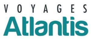 Agence de voyages Atlantis à Gatineau