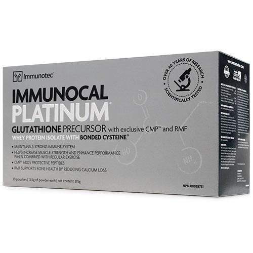immunocalplatinum-ecdbe4fe
