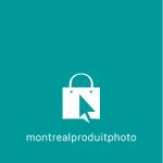 Photographies de produits à Montréal