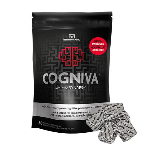 cogniva-3f709fe7