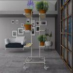 tinktube-planter-rack-7315af81