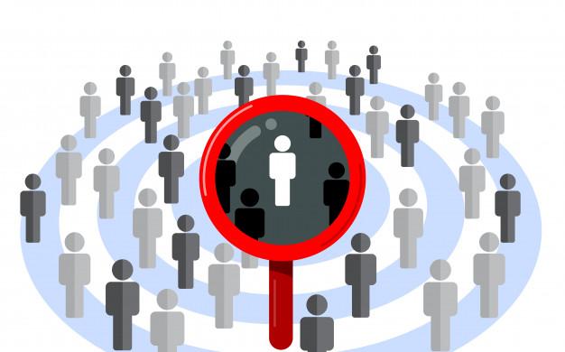 public-cible-cible-client-dart-magasin-concept-vecteur-design-plat-isole_40760-75-d6056177