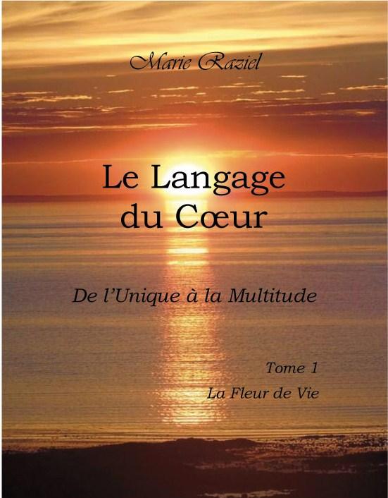 langage-du-coeurT1_img1-2e282f5a