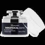 immunocalderma-a066825e